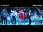 Disco Deewane ' Student Of The Year 2012 New Song