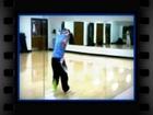 Jennifer Hudson's MAMA MAKES THREE (Musical Theatre Fitness with JOJO)