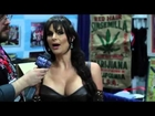 Phoenix Marie Interview NSFW 2013