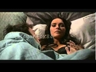 Megan Fox and her husbands funny Sex scene from 'The Wedding Band' TBS