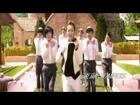 JANG GEUN SUK - Oh My Lady (You're My Pet )