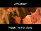 Mallu Devika Hot Boobs Pressing Hot Masala Latest Spicy Full Lenth Movie Scene
