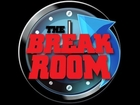 The Break Room With Robert Littal & Jill Munroe Episode 7 (Special Guest Sandrina)