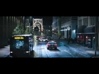 Jack Reacher Movie Trailer