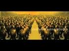 KOCHADAIYAAN Trailer-Teaser
