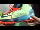 Kevin Durant V KD V All Star AAA quality from www.okdiytrade.com