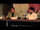 Dialogo Latinoamericano - ¿Qué leen los poetas?
