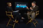 Tom Friedman On Obama's Afghanistan War Plan