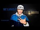 MC Careca - Elas Se Amarra ♪ (Dj Ferreira) @_MCareca (Funk SP)