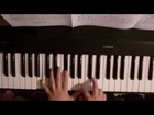 Easy Piano Tutorial- 'Read All About It Pt. III' by Emeli Sande (PART 1- INTRO)