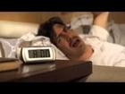 SNL: Despertador dos Famosos traz glamour ao amanhecer