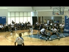 Jeremy Lamb's Sick Crossover and Game Winner