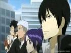 Multi-Anime Opening Towa No Kizuna (Full)