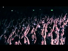 CAUSE 2012, Melkweg, Amsterdam - The Aftermovie