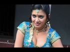 Hot Actress Taslima Sheikh Spicy Stills