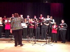 CCAC Choir Concert Spring '11 p7