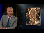 Bill Maher Destroys Ronald Reagan-- Ronald Reagan was the Original Teabagger -- Bill Maher New rules