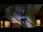 Winona Ryder . Jump In The Line . Shake Senora . BeetleJuice 1988