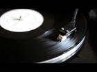 The Jezabels -- Rosebud (Vinyl) @ Denon DP-300F