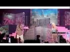 Nicki Minaj ft Cam'ron, Foxy Brown, Drake and Lil Wayne in New York City at Roseland Ballroom [EME]