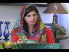 Dunya News-07-08-2012-Ronaq-E-Ramadan with Javed Ahmed Ghamdi