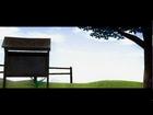 [Trailer] I Aura-Mt2 I www.Aura-mt2.com I 2012 I Newschool