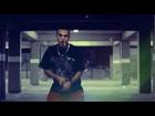 ImmOrtaL ft. Gen - Gjuha Jem O Repi (Official Video HD) 2012