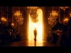 DIOR J'ADORE [NEW FILM]