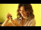 Vitality Hotel Punta - Aromatherapy by studio Laurus
