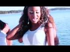 Diamond - Team Pretty Bitches (Official Video) hoodvideos2012