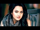 Sonakshi Sinha turns item girl for 'Go Govinda'