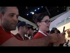 E3 2010: Hollie and Holmes vs. 3DS Finale'