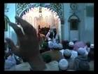 Beautiful Speech By Allama Ghufran Mehmood Sialvi In