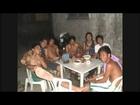 MGK - Wild Boys( Yawa Boys )