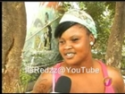 SKIN BLEACHING IN JAMAICA - ALL ANGLES - TVJ (JUNE 19TH 2013)