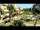 Sol Sirenas Coral All Inclusive Resort in Varadero Cuba