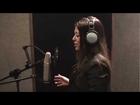 MC Bella - De patroa [ HD 1080p Clipe Oficial ]