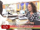12.28.2012 ICNSF News - San Francisco Public Library Deny Claims of Bedbugs