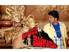 Yamudiki Mogudu Is An Untouched Concept - Director Satti Babu - Tollywood News [HD]