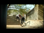 etnies welcomes Ashley Charles & Ben Lewis