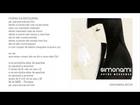 Simonami - Entao Morramos (2013) Album Completo
