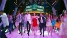 Disco Deewane Full Video Song - Student Of The Year.mp4 - YouTube