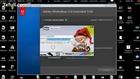 Adobe Photoshop Cs6 Serials Generator