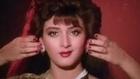 Kharidaaron - Sexy Club Song - Begunaah - Farha, Jeetendra, Rajesh Khanna