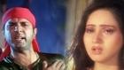 Dil Na Lagana Dildaar - Superhit Qawwali Song - Mithun Chakraborty - Aaj Ka Boss
