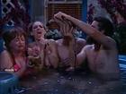 Winona Ryder SNL Extra 01 Full