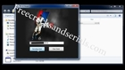 FIFA 12 Serial - Download Multiplayer Keygen
