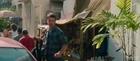 Runner, Runner - Trailer [HD] (2013) Brad Furman, Gemma Arterton, Ben Affleck, Justin Timberlake, Anthony Mackie, Oliver Cooper, Ben Schwartz