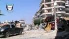 Siria: si consolida la posizione di Bashar al-Assad