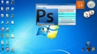 FREE - Photoshop CS6 Keygen! July 2013